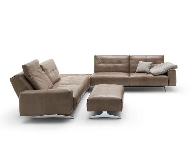 ecksofa mit schlaffunktion federkern sofa and ecksofa g nstig. Black Bedroom Furniture Sets. Home Design Ideas