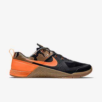 Men's Gym & Training Shoes. Nike Store HU.