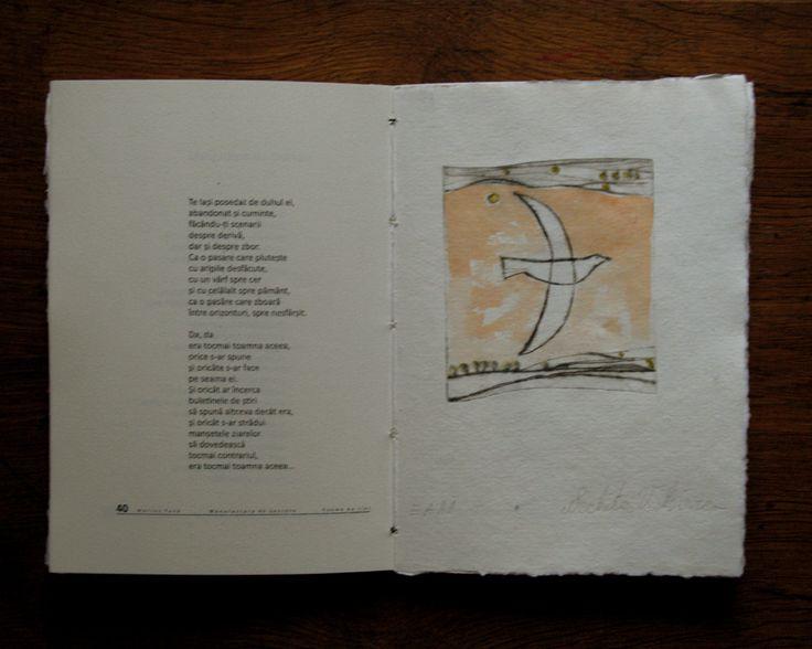 poezii m.l. pag.40