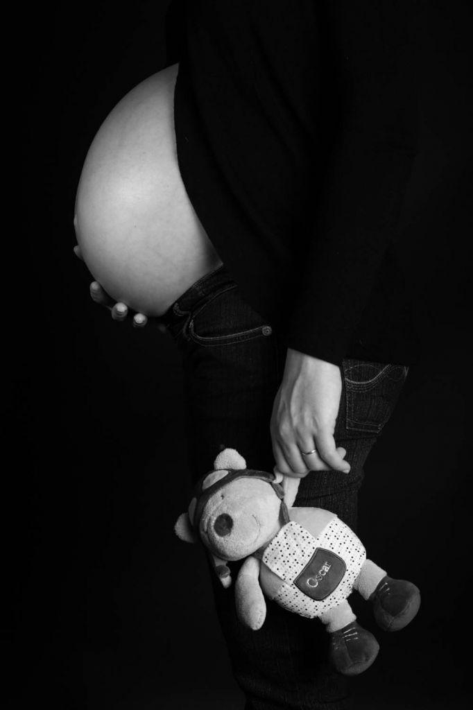 femme enceinte voile - Recherche Google