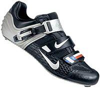 Nike Cycling Shoe