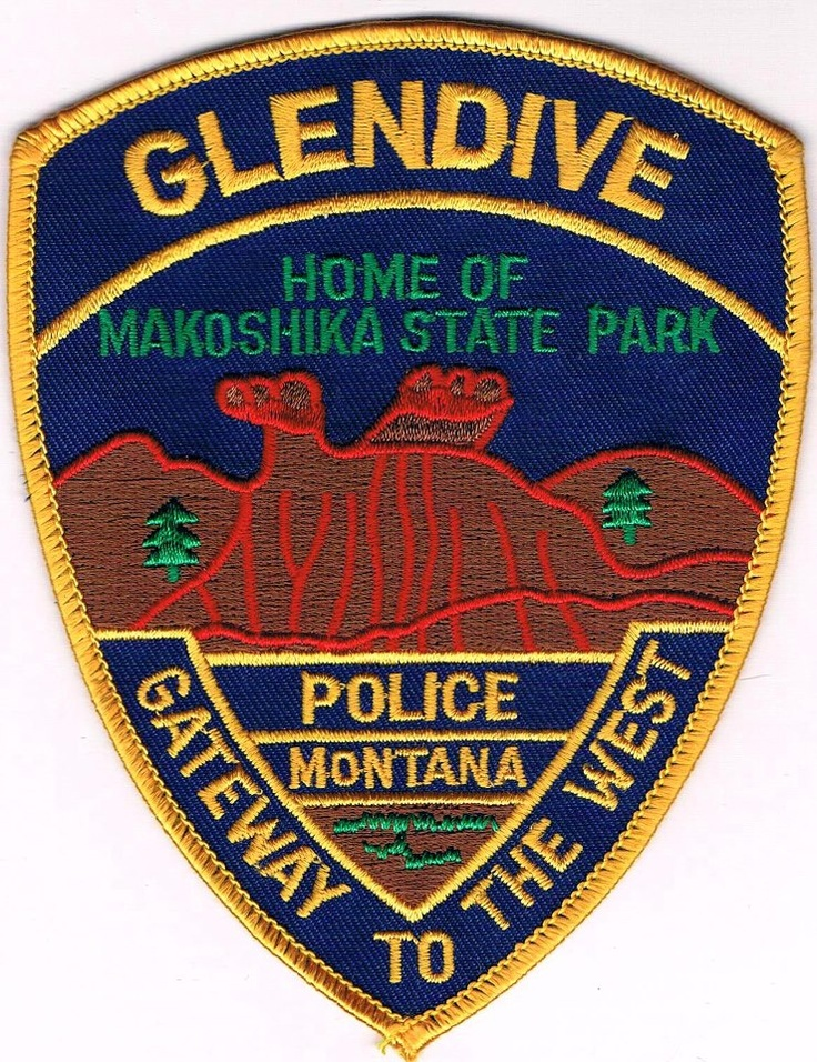 glendive muslim Created to build a social community of like minded people who enjoy outdoor  recreational activities.
