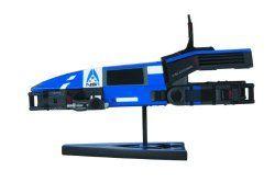Dark Horse Deluxe Mass Effect: Alliance Shuttle Replica
