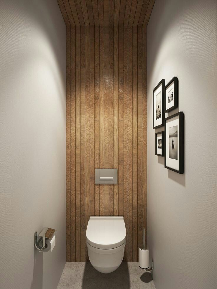 Going Scandinavian In Style Space Savvy Apartment In Moscow Small Bathroom Design Idea With Wooden
