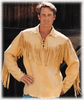 Google Image Result for http://www.1880westernwear.com/product_thumb.php%3Fimg%3Dip/1808/P24166B.JPG%26w%3D295%26h%3D350