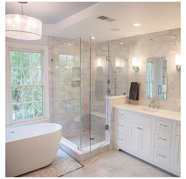 Gallery Of Kitchen Bathroom Remodeling Montgomery Co Md Basement Remodeling Howard Co Md Home Remodel Bathroomremodel In 2020 Kitchen Bathroom Remodel Master Bathroom Design Bathroom Remodel Master