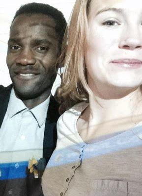 Les Aventures de Ronald Tintin,LE JOURNAL INTIME DE SUBLIMA: Une Jonquille pour Curie 2017 - 13e édition de l'opération organisée par l'Institut Curie (du 14 au 19 mars). En mars 2017, Mobilisons-nous pour faire fleurir l'espoir contre le cancer avec l'institut Curie ! Soutenue par Ronald Tintin, Super Professeur, Ronning Against Cancer  #UneJonquillePourCurie #immunotherapie #mobilisation #Fundraising #charity #InstitutCurie #RonningAgainstCancer #SuperProfesseur #RonaldTintin #dogood…