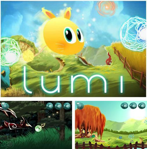 Lumi Hack is a new generation of web based game hack, with it's unlimited you will have premium game resources in no time, try it and get a change to become one of the best Lumi players.  Lumi – a colourful game, where the world was absorbed by darkness, and you – the …
