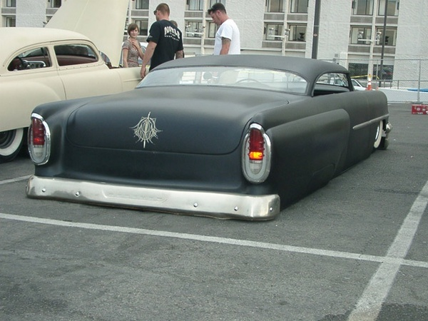 Super Smooth rat rod: Low Life, Gifts Cards, Cars, Ratrods, Rats Rods, Hot Rods, Hotrods, Nice Riding, Leaded Sled