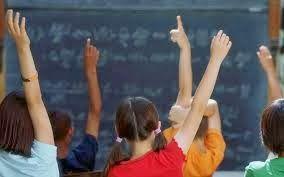 Μαρία Κωνσταντινοπούλου: Αξιολόγηση μαθησιακών δυσκολιών