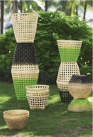 NIPPRIG 2015 baskets