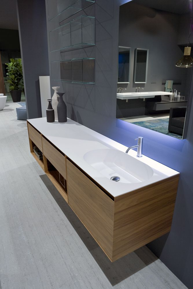 Mobilier vasques lavabos david b showroom paris sdb salle de bain lavabos et vasque lavabo - Showroom salle de bain paris ...