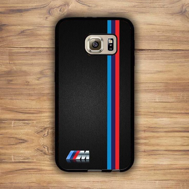 Hot BMW Stripe Logo Custom for Samsung S6 & S7 Series Print On Cases #UnbrandedGeneric #cheap #new #hot #rare #case #cover #bestdesign #luxury #elegant #awesome #electronic #gadget #newtrending #trending #bestselling #gift #accessories #fashion #style #women #men #birthgift #custom #mobile #smartphone #love #amazing #girl #boy #beautiful #gallery #couple #sport #otomotif #movie #samsungs6 #samsungs6edge #samsungs6edgeplus #samsungs7 #samsungs7edge #samsungcase #bmw #amg