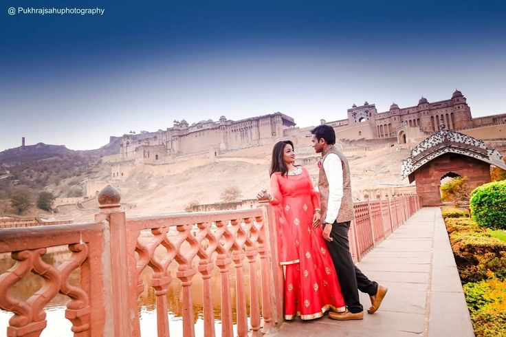Pukhraj Sahu, Jaipur  #weddingnet #wedding #india #jaipurwedding #indian #indianwedding #weddingphotographer #candidphotographer #weddingdresses #mehendi #ceremony #realwedding #lehenga #lehengacholi #choli #lehengawedding #lehengasaree #saree #bridalsaree #weddingsaree #indianweddingoutfits #outfits #backdrops  #bridesmaids #prewedding #photoshoot #photoset #details #sweet #cute #gorgeous #fabulous #jewels #rings #tikka #earrings #sets #lehnga #love #inspiration