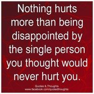 anita inspirational quotes lost strength sayings 3 thoughts forward ...