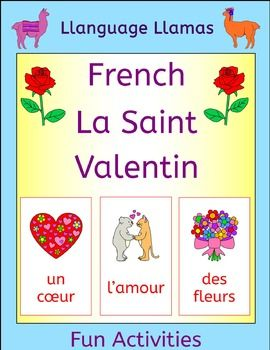 valentine coloring pages french - photo#44