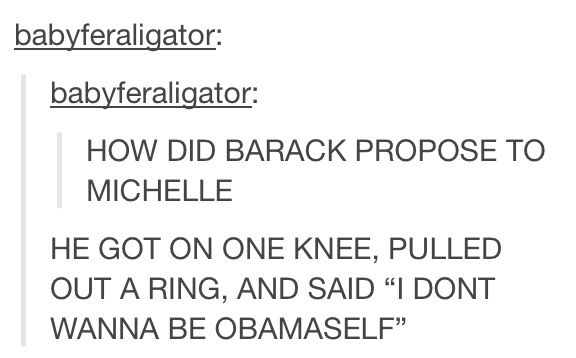 IVE BEEN LAUGHING FOR 5 MINUTES