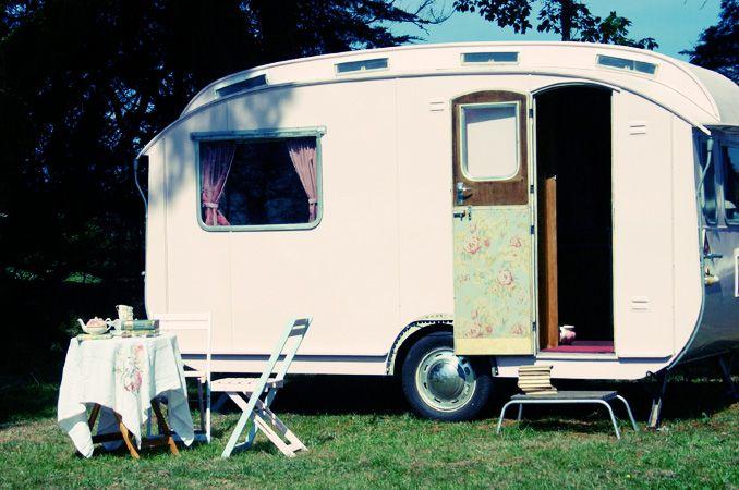 1000 Id Es Sur Le Th Me Relooking Camping Car Sur