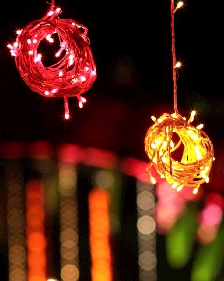 575 Best Images About Diwali Decor Ideas On Pinterest: 29 Best Top Ideas For Lighting Decoration In Diwali Images
