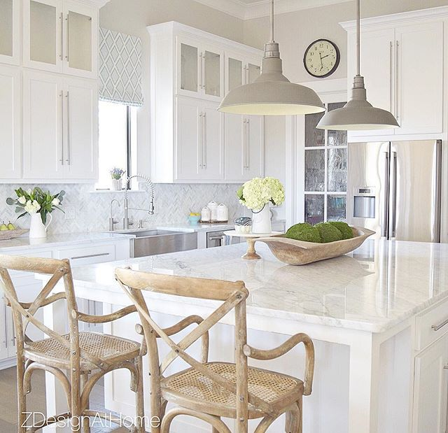 White Kitchen And Dining Room 188 best kitchen images on pinterest | kitchen, kitchen nook and
