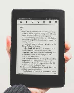 how to delete collections from kindle cloud