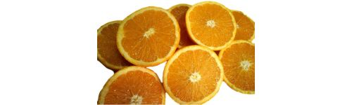 Comprar naranjas de zumo a domicilio de Spanish Citrus es comprar naranjas naturales de alta calidad, ya que son deliciosas, jugosas y contienen mucho zumo natural, con pulpa sabrosa, lo que las hace perfectas para cualquier momento del día.