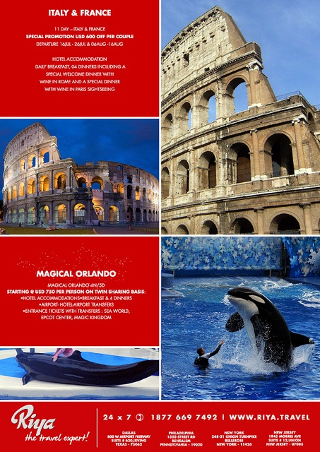 9 best best time to buy airline tickets images on for Best europe travel deals