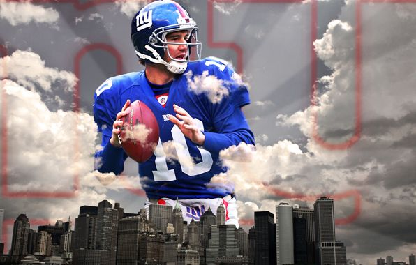 NY Giants will win against Houstan Texas I am sure ^_^ Today I will watch on ESPN the hot of the season match btw NY Giants vs Houston Texas at Washington. ESPN Giants reporter Dan Graziano discusses what the Giants can take away from their win over the Texans as they prepare for Thursday night's game against the Redskins. Really excited to Watch American Football <3 Another crazy goal : https://www.linkagoal.com/maryangle/goal/7857