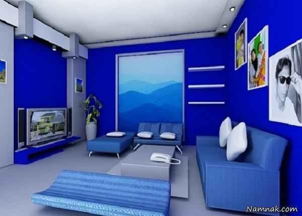 tv sofa - Google-søk