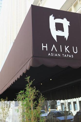 www.bukhara.com restaurant haiku capetown