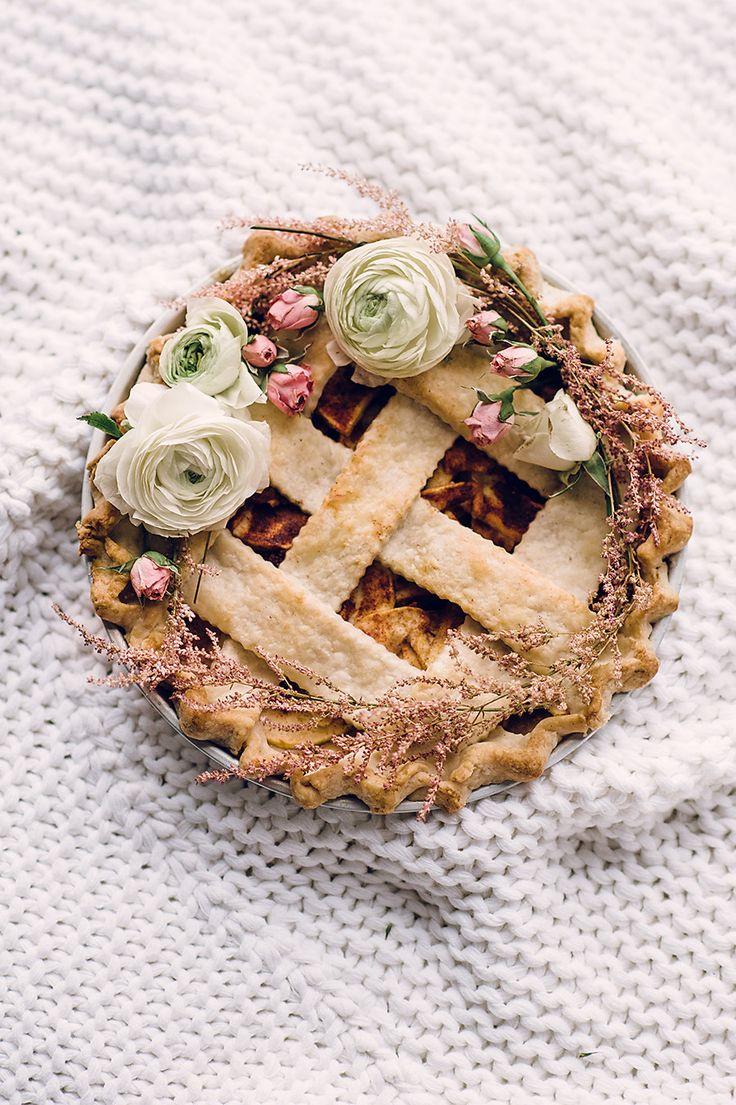 Apple Pie//