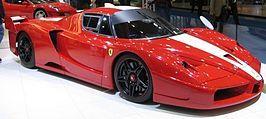 Ferrari FXX.jpg
