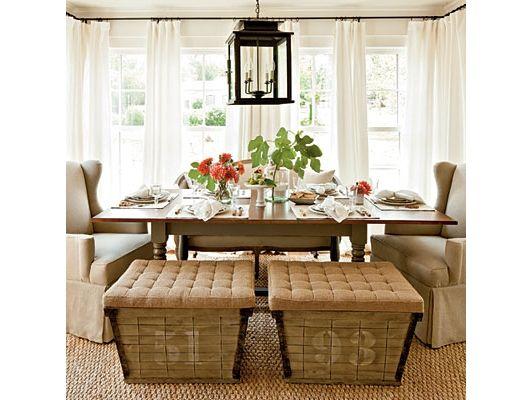 1000 Images About Interior Designs On Pinterest Dormer