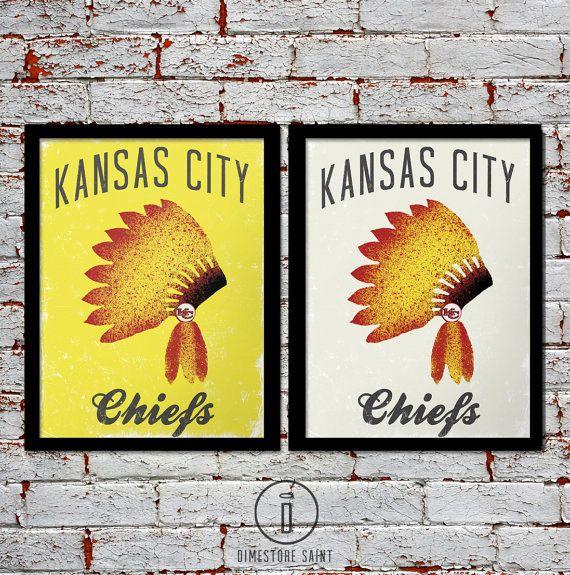 11 best Chiefs images on Pinterest | Kansas city chiefs, Chiefs ...