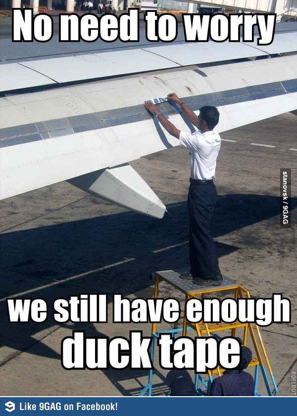 33e7e2c1a99878bea60fa60364985a4d duck tape flight attendant 128 best aviation humor images on pinterest aviation humor,Laser Pointers Funny Airplane Meme