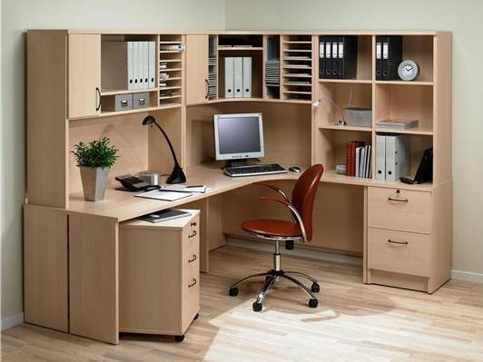 1000 ideas about computerschrank on pinterest pc. Black Bedroom Furniture Sets. Home Design Ideas