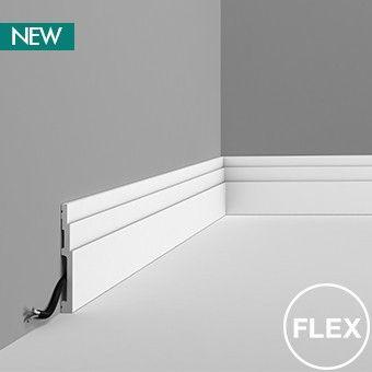 SX180 flexi