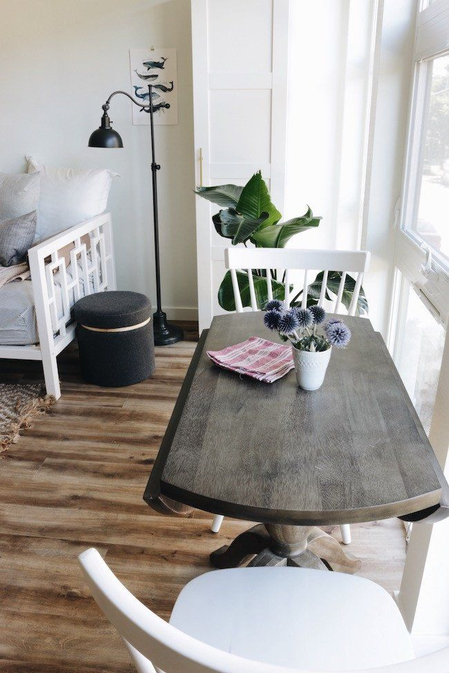 Living Room Sets For Small Areas In 2020 Apartment Dining