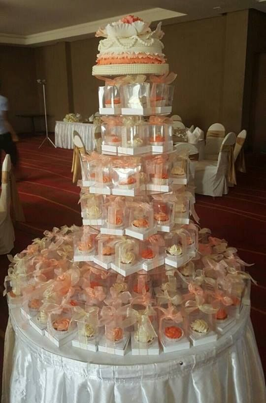 how to make sri lankan wedding cake pieces 75 best wedding cakes by yamuna images on cake 15995
