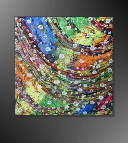 Kunstgalerie-Winkler-Abstrakte-Acrylbilder-Unikat-Malerei-Leinwand-Bilder-Neu  http://www.ebay.de/sch/kunstgalerie-winkler/m.html?item=171556440012&hash=item27f18f87cc&pt=Malerei&rt=nc&_trksid=p2047675.l2562