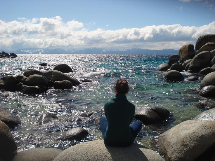 Lake Tahoe, California: Lakes Tahoe California, Lake Tahoe