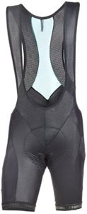 2013 Assos T FI.13_S5 Bib Shorts - my favorite shorts ever - too bad they cost so damn much.