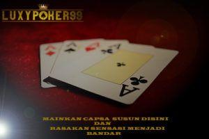 situs judi agen poker online resmi terbaik yang saya harap nanti nya dapat membantu anda terutama para pecinta judi poker pemula yang baru ingin mencoba bermain