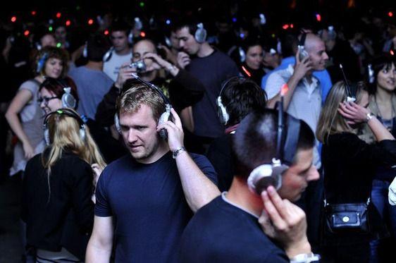 """La """"sfida"""" di Rubino: """"Domani al Tondo musica da discoteca per tutta la notte"""". Ma c'è il trucco"""