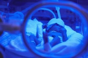 What Parents Should Know About NICU Care: Even if your baby isn't premature, parents should know what level of care their hospital's neonatal intensive care unit (NICU) provides