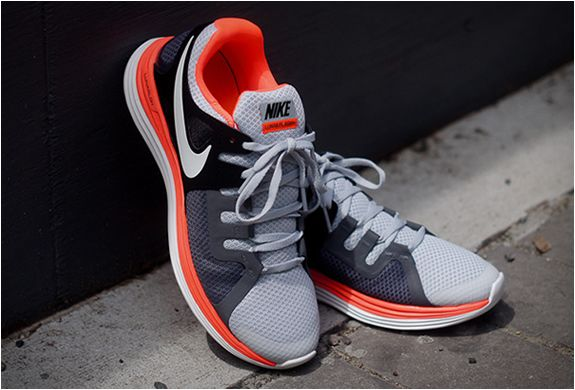Nike Lunarflash + #mens #sneakers #kicks