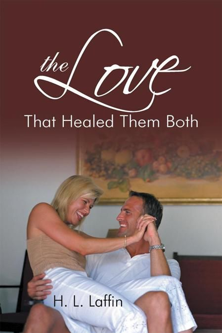 The Love That Healed Them Both - Kindle edition by H. L. Laffin. Romance Kindle eBooks @ Amazon.com.