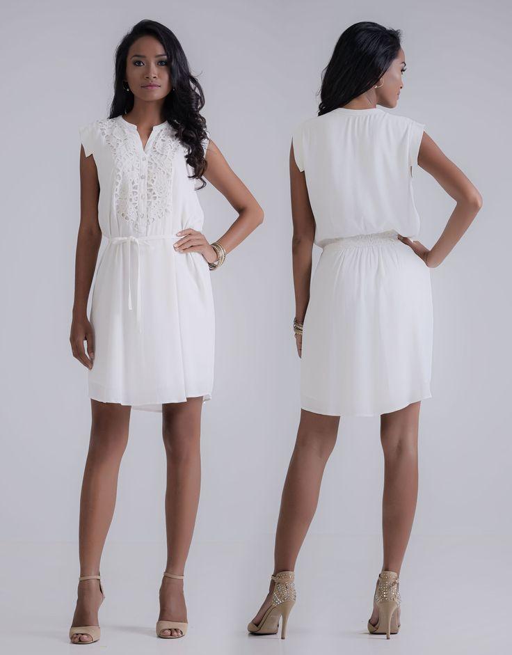 shopping online at www.uluwatu.co.id #handmade #bali #lace #fashion