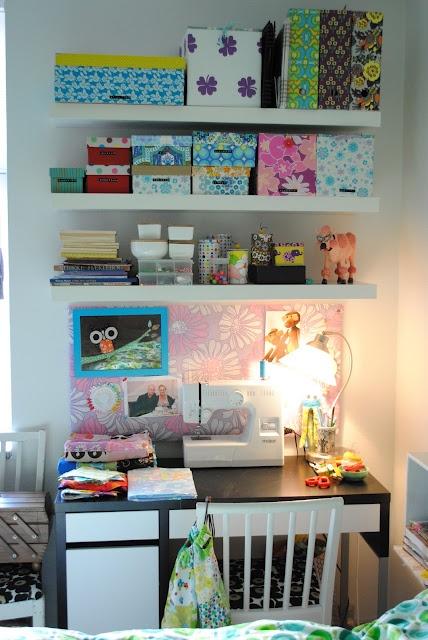 67 besten ordnung schaffen bilder auf pinterest wohnideen deko ideen und diy m bel. Black Bedroom Furniture Sets. Home Design Ideas
