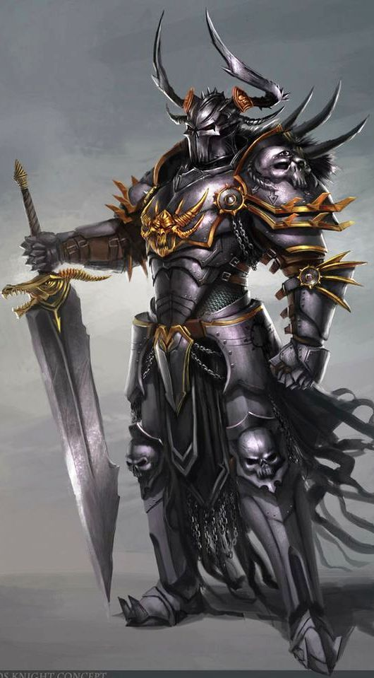 Opinion death knight armor penetration or defense